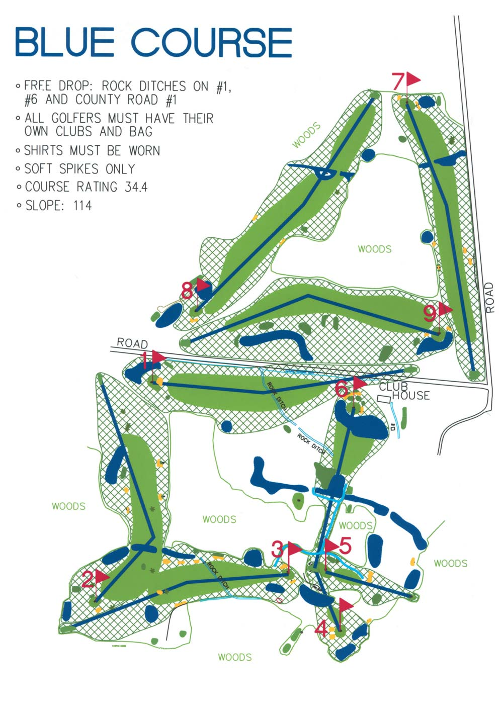 blue-course-layout