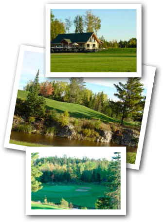 iron range mn-golf-course