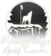Wolfridge Golf Course